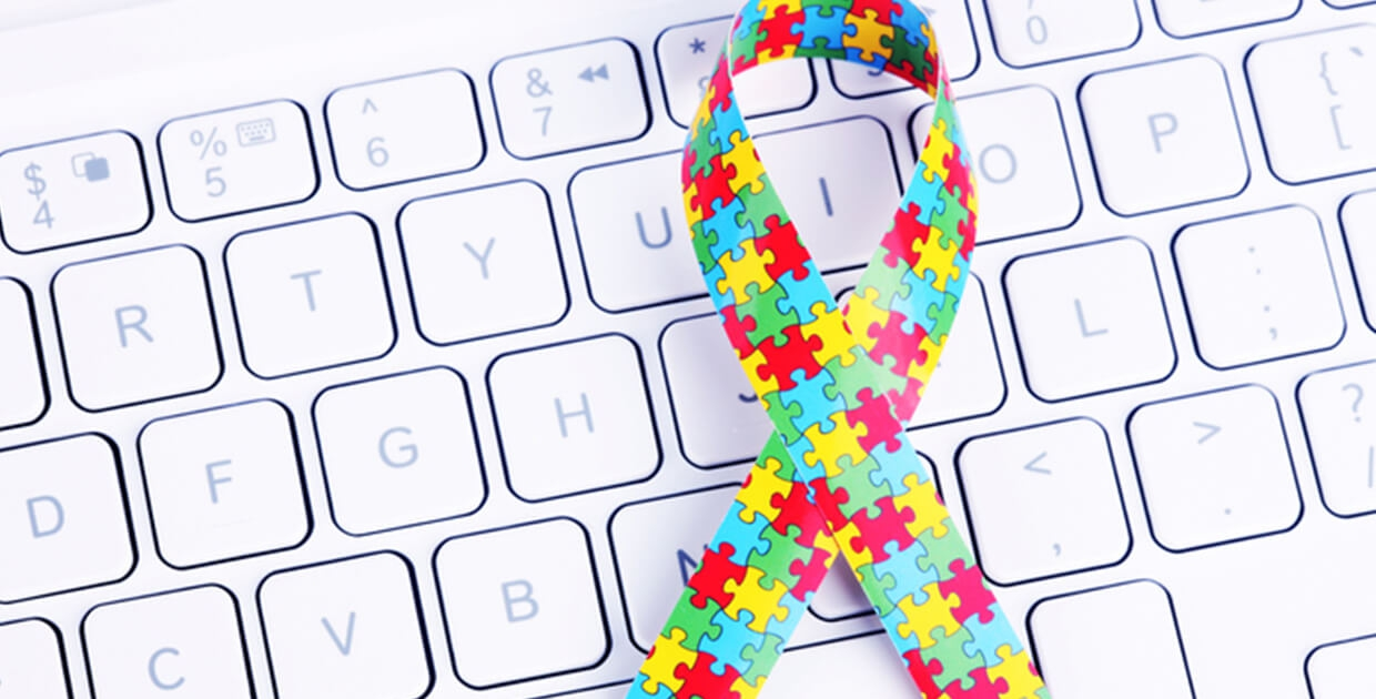 Digital Resources for Families and Caregivers